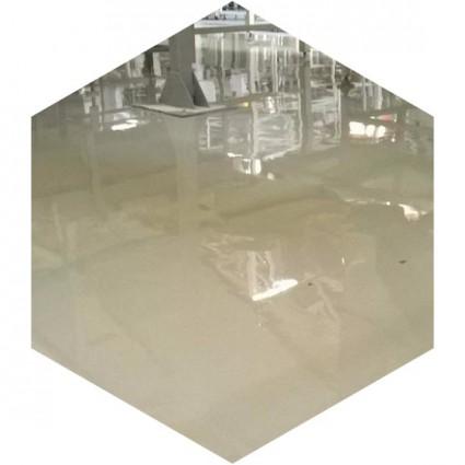 фото антипылевого покрытия