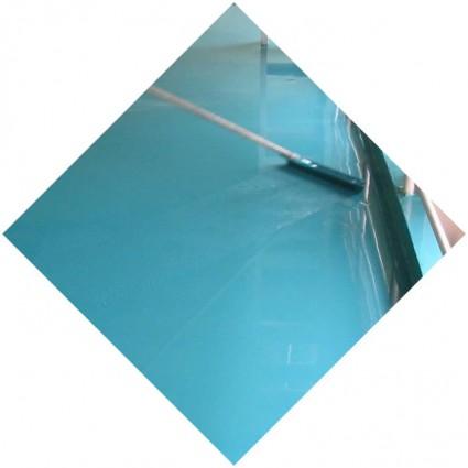 фото заливки наливного покрытия