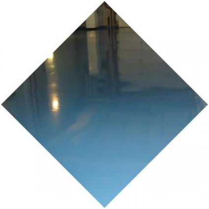 пропитка для бетонных покрытий