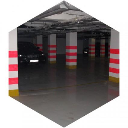 фото покрытия для стоянке