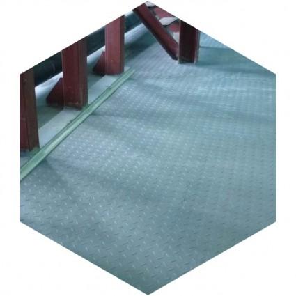 фото изностойкого покрытия