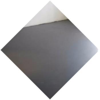 вакуумированные покрытия
