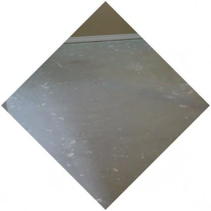 бетонный наливной пол