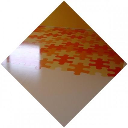 полиуретановое наливное покрытие