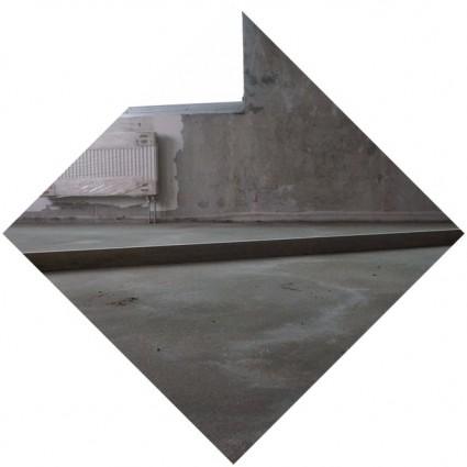 стяжка бетонная для пола