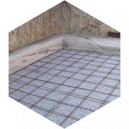 арматура для бетонного покрытия