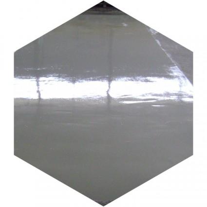 Полимерцементный наливной пол