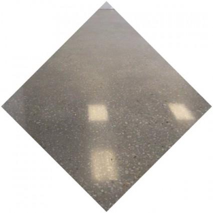 Полимерцементное наливное покрытие