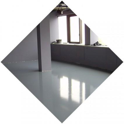 фото покрытия из полиуретана