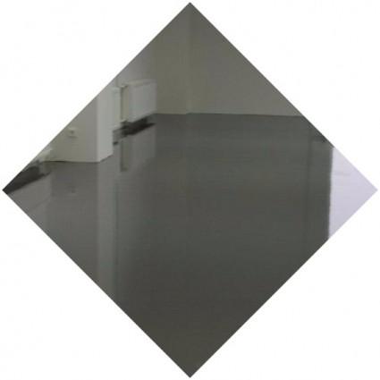 наливное бетонное покрытие