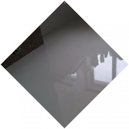 покрытие наливное под бетон