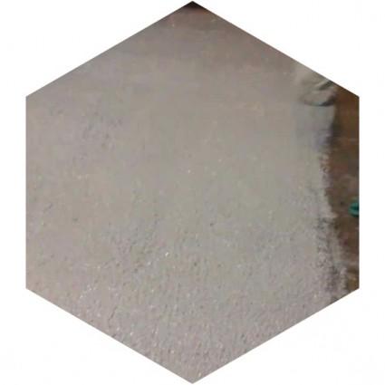 Полы с кварцевым песком