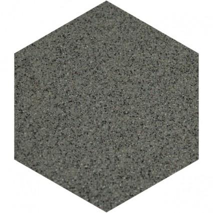 Пески с кварцем для пола