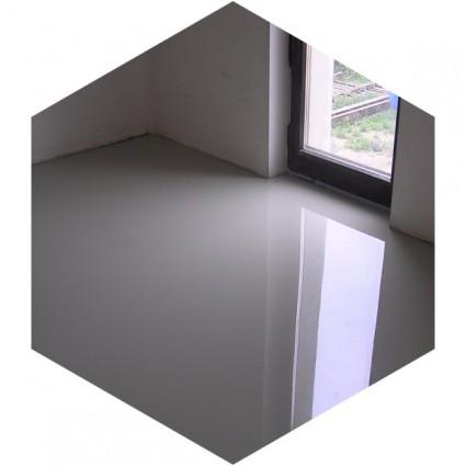 кварцевые полимерные покрытия