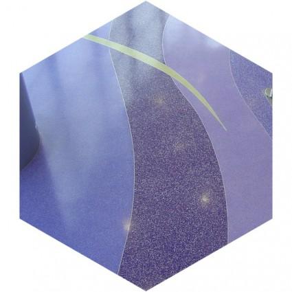 эпоксидные покрытия