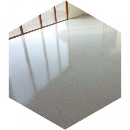 Наливной пол из полимеров