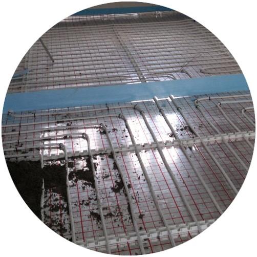 Фибробетон цена москва бетон тощий характеристики