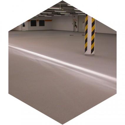 Фибробетон монолитный бетон профсоюзная