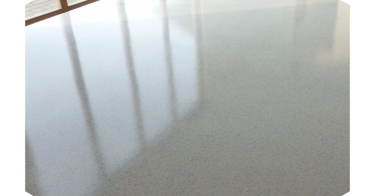 Short title Профессиональная укладка бетона с армированием